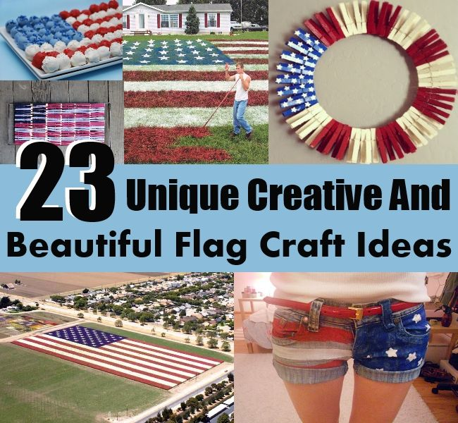 25 Creative Diy Home Decor Ideas You Should Try: 50 Best Images About DIY Craft On Pinterest