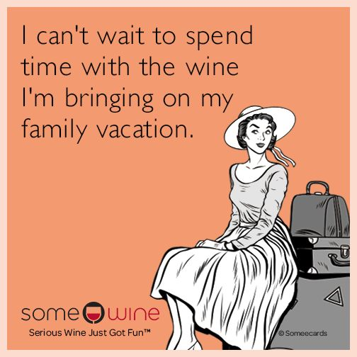 Cant wait vacation captions best 25 family vacation quotes for Where can i go on vacation