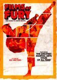 Films of Fury: The Kung-Fu Movie Movie [DVD] [English] [2011]
