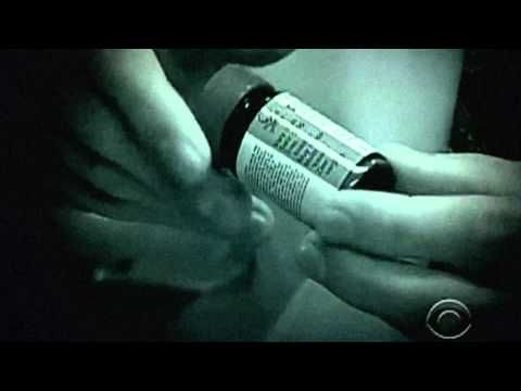 Trace Amounts is an investigative documentary exploring the link between the mercury based preservative thimerosal and the autism epidemic. The film further explores the alarming rate that the world population is being exposed to mercury through industrial emissions and the unsafe use and disposal of dental silver fillings and florescent light bulbs.