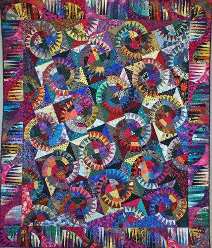 10 best Montana cartwheel quilt images on Pinterest | Montana ... : montana quilt shops - Adamdwight.com