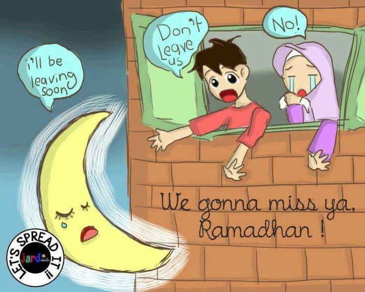ramadan quote