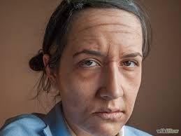 The 25+ best Old man makeup ideas on Pinterest   Theatre makeup ...