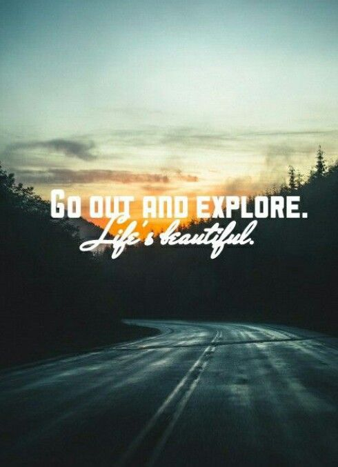 Explore Quotes 81 Best Quotes I Like  Images On Pinterest  Live Life True Words