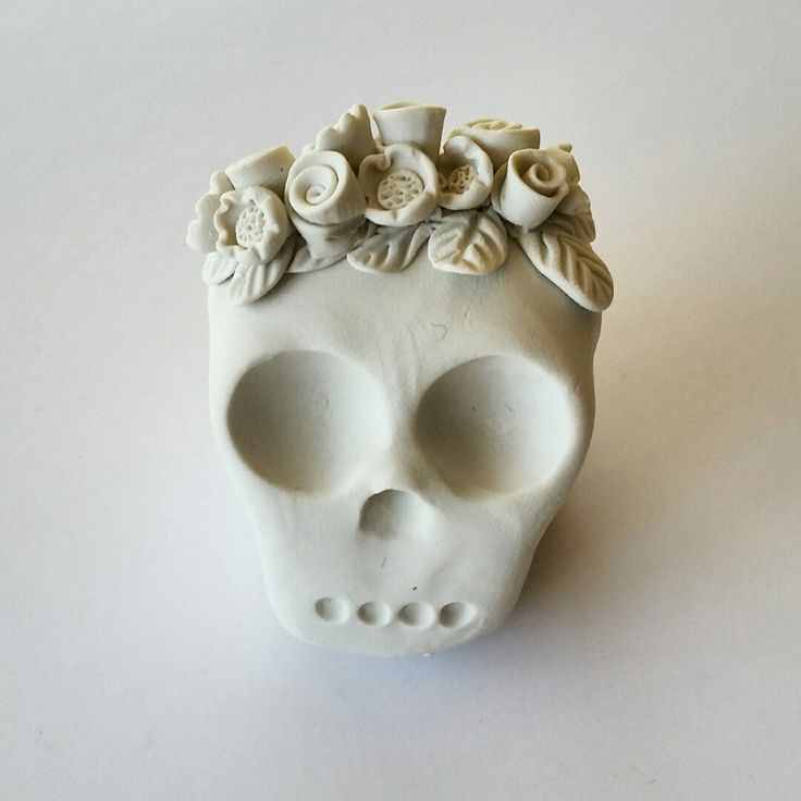 17 best ideas about clay projects on pinterest clay for Clay making ideas