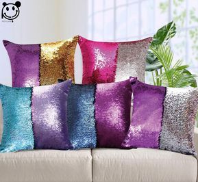 Magical Throw Pillowcase Color Changing Reversible Pillow Cover – Decoacces.Luxury and modern cushion cover#luxurydesign n and linen material cushion covers#cushions fillings#modern cushions#bohemian cushions#bedding,home interior design#bedding products#luxury cushions on sofa#luxurydesignpieces#Luxury cushions master bedrooms#Luxury cushions interiors#Luxury cushions living rooms#Luxury cushions covers#Luxury cushions decorating ideas#Luxury cushions bedding collections#Luxury cushions…