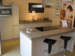 M & M Keukens Tilburg :: Showroom - keuken : Keukenzaken