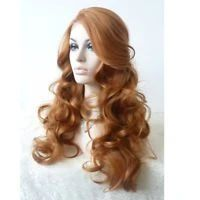 Wigbaba Best Lace Frontal Wigs 360 Lace Frontalal – wigbaba