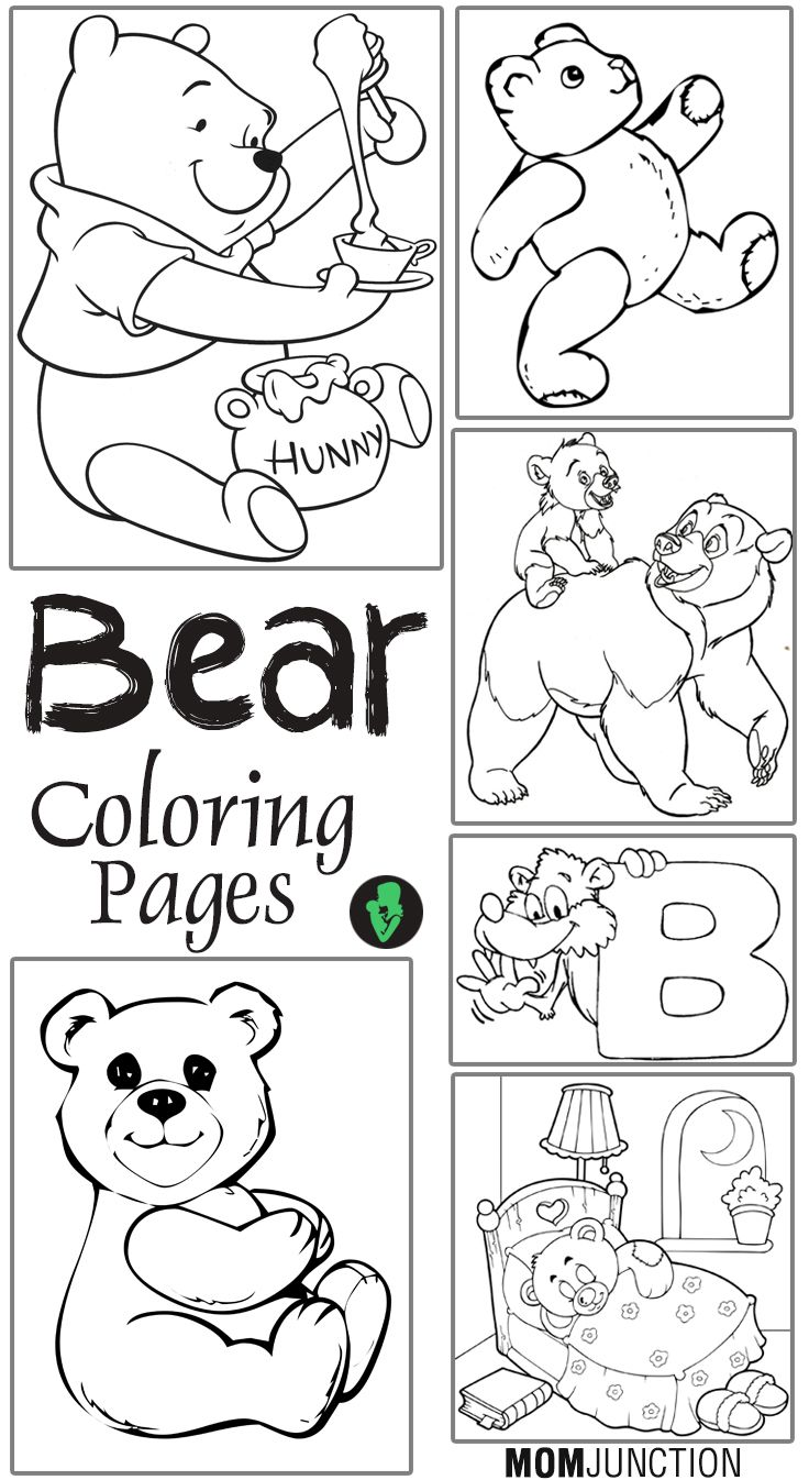 38 best coloring images on pinterest coloring books coloring