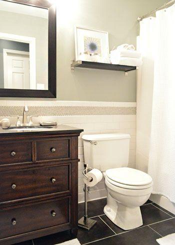 25 Best Ideas About Neutral Bathroom Tile On Pinterest Neutral Bath Inspiration Neutral Small Bathrooms And Neutral Shower Inspiration