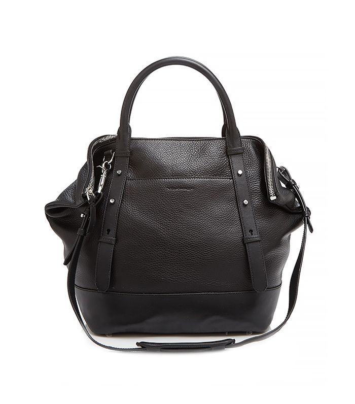 Mackage Satchel Raffi