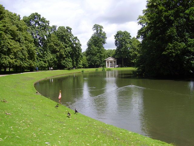 Interesting Facts About Princess Diana's Home: Secrets of Althorp -- Althorp is the Spencer ancestral home. Learn more!