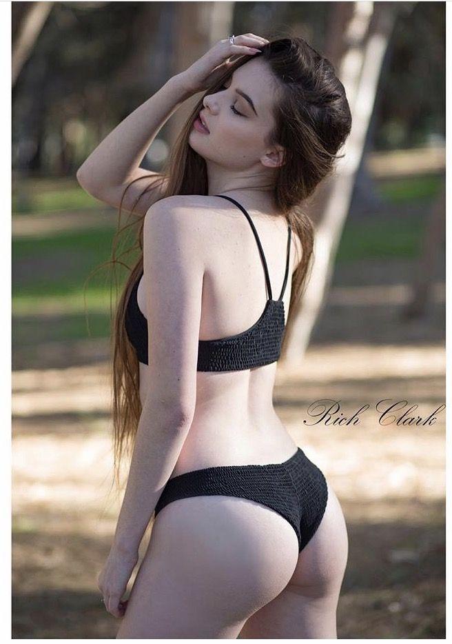 domina-geschichten-bikini