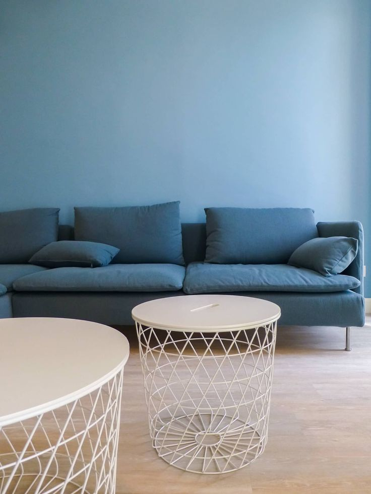 Appartamento al mare_liguria arch. pierangela crosti ...