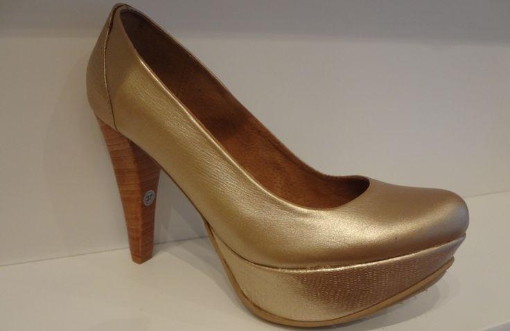 Caduto, Calzado, tacones, zapatos, venta en línea, Camomille