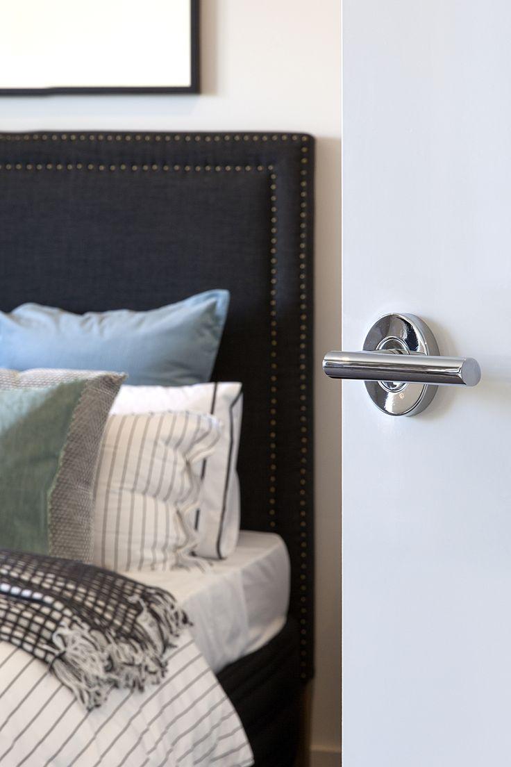 17 Best Images About Door Handles On Pinterest Door Handles Modern Front Door And Love