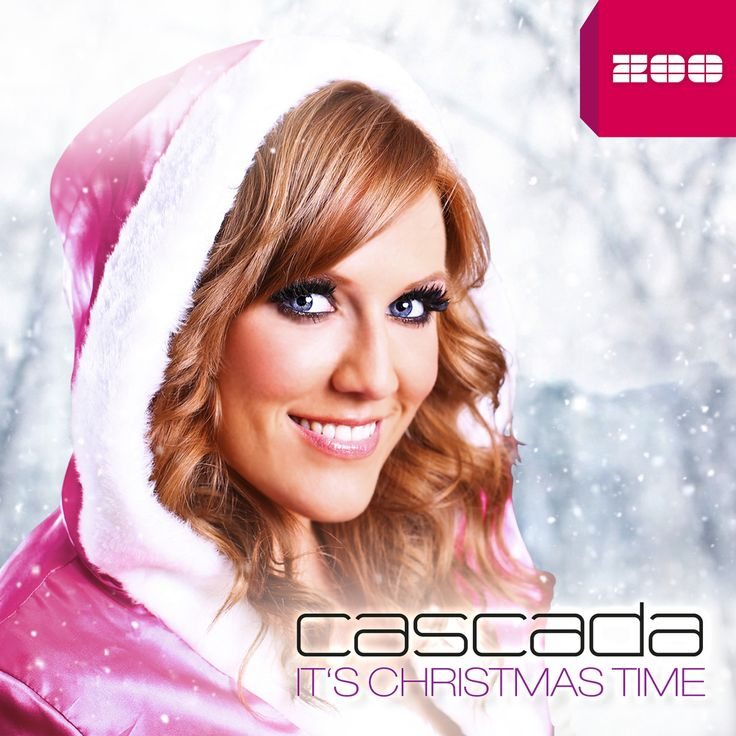 40 best CASCADA Discography images on Pinterest | Album covers ...