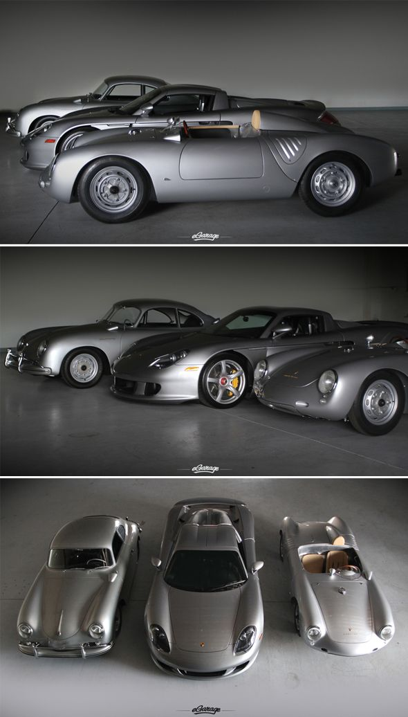 PORSCHE LEGENDS: Legends Cars, Cars Porsche, Cars Motorcycles Trucks, Legends Swengin, Cars Motorcycles Boats, Porsche Heritage, Stoves, Porsche Legends, Porsche 356