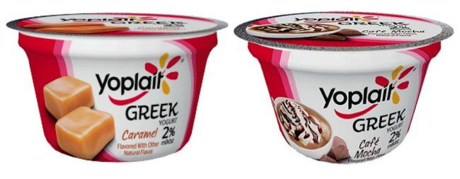 Yoplait Coupon – Yoplait Greek Yogurt as Low as $ at Stop – Shop -Living Rich With Coupons® #coupons #com http://coupons.remmont.com/yoplait-coupon-yoplait-greek-yogurt-as-low-as-at-stop-shop-living-rich-with-coupons-coupons-com/  #yoplait coupons # Yoplait Greek Yogurt as Low as FREE at Stop Shop! Yoplait Coupon Heads up for you Stop Shop shoppers this week s circular advertises Yoplait Yogurt (Greek varieties pictured) on sale for only $0.40. We thought this may be a misprint, as this is…