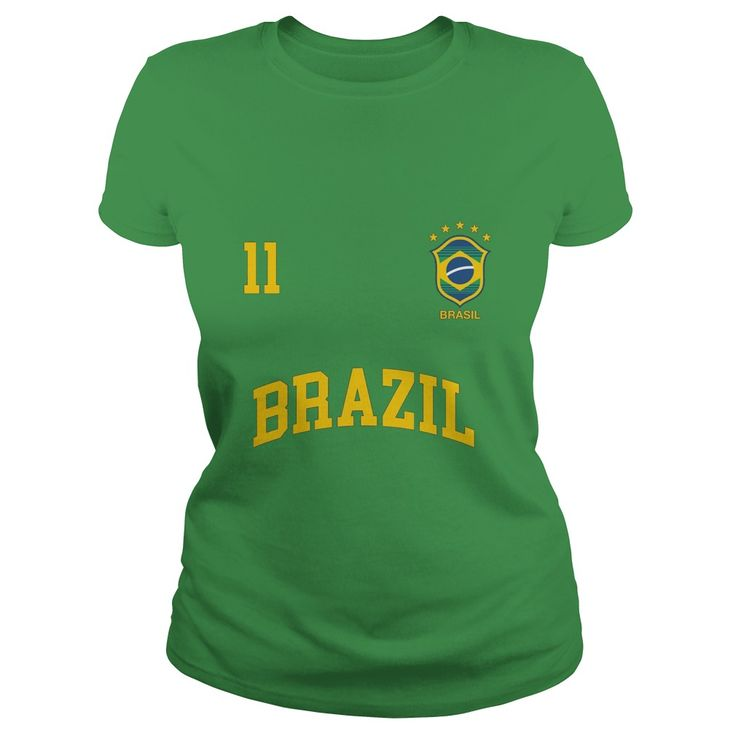 Brazil T-Shirt Number 11 Brazilian Soccer Team Sports Shirt #gift #ideas #Popular #Everything #Videos #Shop #Animals #pets #Architecture #Art #Cars #motorcycles #Celebrities #DIY #crafts #Design #Education #Entertainment #Food #drink #Gardening #Geek #Hair #beauty #Health #fitness #History #Holidays #events #Home decor #Humor #Illustrations #posters #Kids #parenting #Men #Outdoors #Photography #Products #Quotes #Science #nature #Sports #Tattoos #Technology #Travel #Weddings #Women