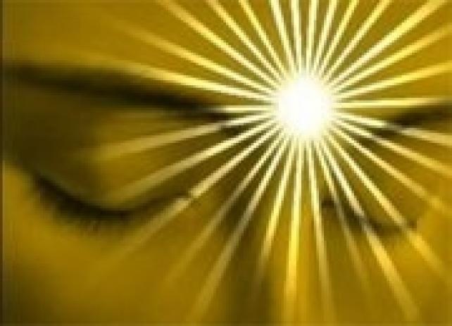 Tantas religiones, doctrinas, dogmas o filosofias; formando la gran cara del diamante, nos llevan a emprender caminos de busqueda y reconocimiento de nuestra espiritualidad como recompensa quizas d...