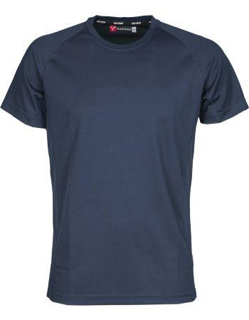 Pextex.cz - Pánské triko s krátkým rukávem RUNNER PAYPER