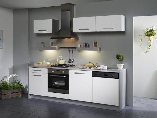 Awesome Home Deco Cuisine Photos - Transformatorio.us ...