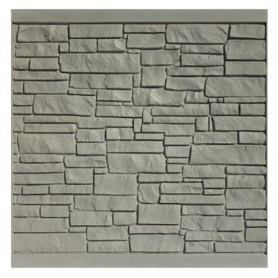 20 best walls images on pinterest home depot bricks and brick. Black Bedroom Furniture Sets. Home Design Ideas