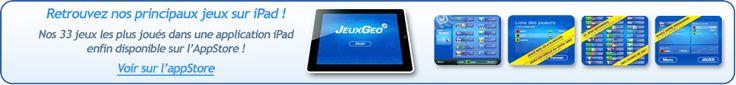 http://www.jeux-geographiques.com/jeux-en-ligne-Jeu-Provinces-du-Canada-_pageid110.html  Jeux provinces du Canada
