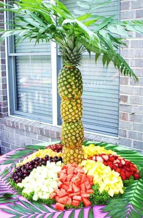 best 25+ lake party ideas only on pinterest | lake birthday ... - Patio Party Ideas