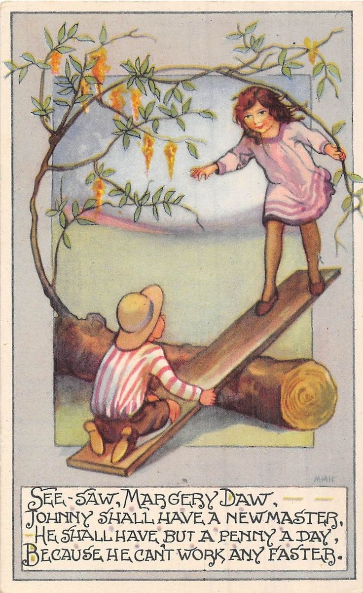 197 Best Images About Nursery Rhymes On Pinterest