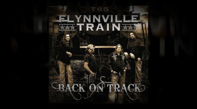 66 Best Flynnville Train Images On Pinterest Music
