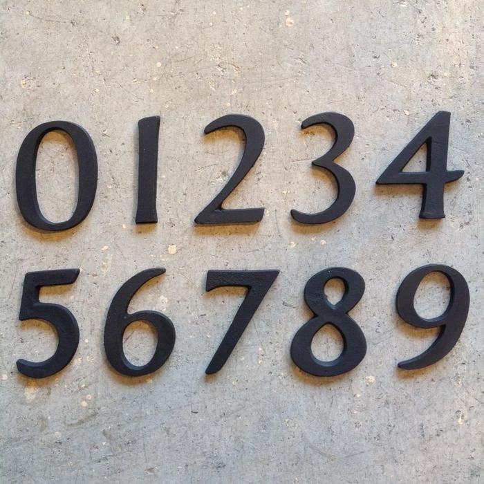 楽天市場 表札 おしゃれ オリジナル サインプレート オリジナル看板作成 エンボス加工 オリジナル表札 作成 店舗サイン 案内プレート ショップ看板 ガレージ雑貨 アメリカン雑貨 カスタムプレート Lodiworks ロディーワークス Lodi アメリカン雑貨 表札 看板