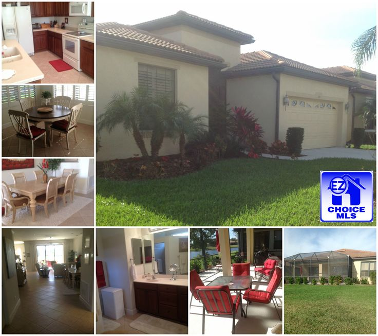Beautiful 2 Bedroom Home On Large Corner Lot in Gated 55+ Community  202 Silver Falls Dr. Apollo Beach, FL 33572  $299,000  Prime location extra large corner lot across street from Clubhouse, pool, fitness center. Plantation shudders on all windows,custom drapes on three sliding doors  Details: http://mfr.mlsmatrix.com/DE.asp?k=6203600XCBM5&p=DE-139242459-276