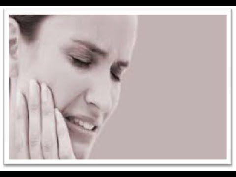 penyebab sakit gigi, sakit gigi paling parah, Sakit gigi yaitu sakit pada bagian yang ada disekitar gigi dan penyebabnya itu karena masalah pada gigi dan rah...