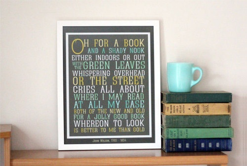 Book Lovers, Books Livres Livros Libri, Book Stuff, Book Worth, Bookish Things, Book Obsession, Bookish Fabulos, Books Reading, Book Quotes