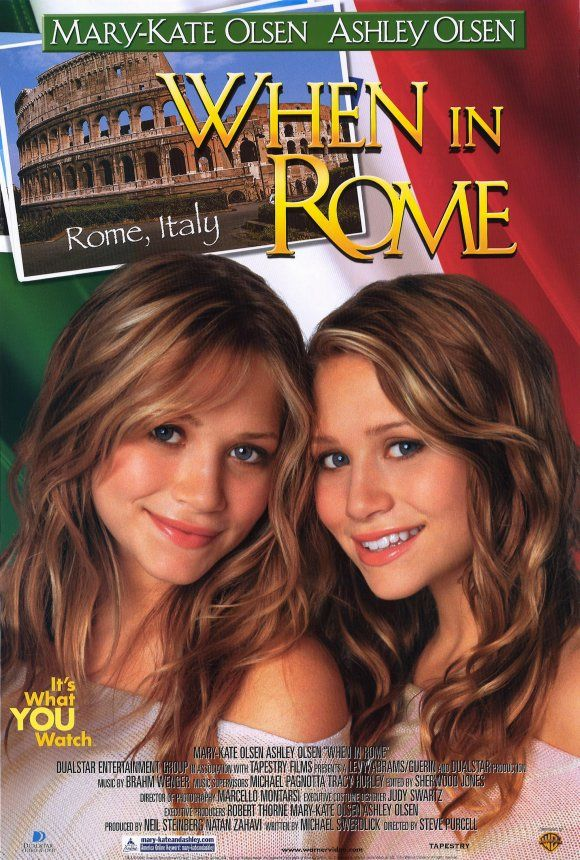 When in Rome Movie | when-in-rome-movie-poster-2002-1020211189.jpg