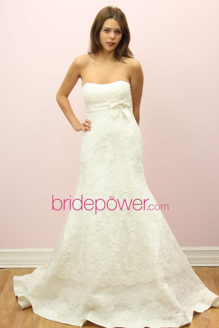 Wedding Vows Wedding Dresses 30 best ideas about vows bridal outlet on pinterest casablanca liv harris aline i love wedding dress shows lol