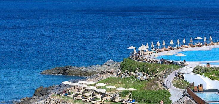 Panormo rethymno five star hotel, crete adults resorts Greece, royalblueresort.com, hotel in rethymno, luxury hotel crete