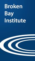 The Broken Bay Institute BBI is one of the largest Catholic providers of online theological education in the Asia-Pacific region.