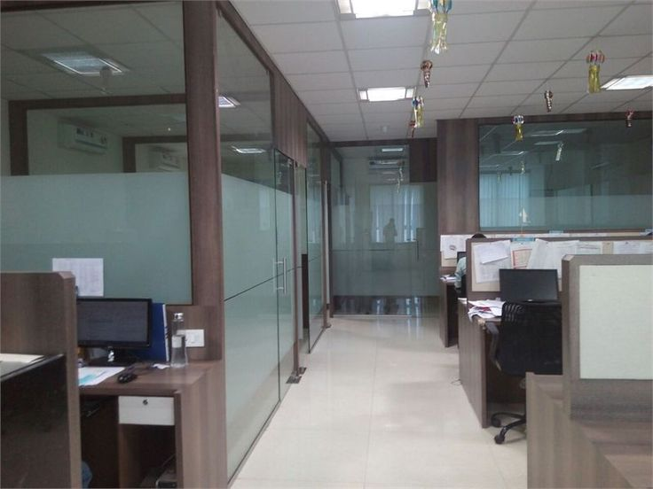 Advance Enterprises is one of the Best commercial office space for rent in Vashi Navi Mumbai.they provide the best opportunity for the   businessman to get their commercial office on rent at very affordable price.Contact us on 9967421171