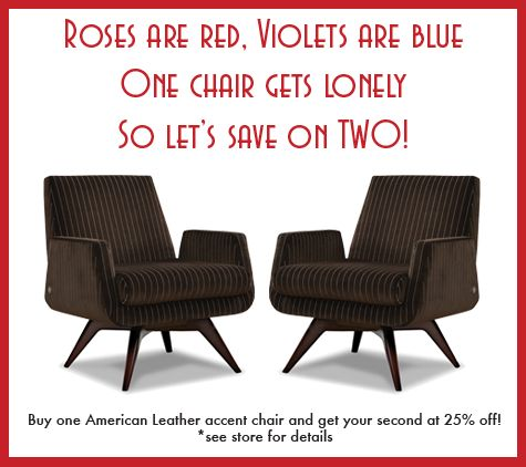 Upscale Furniture Consignment Richmond Va