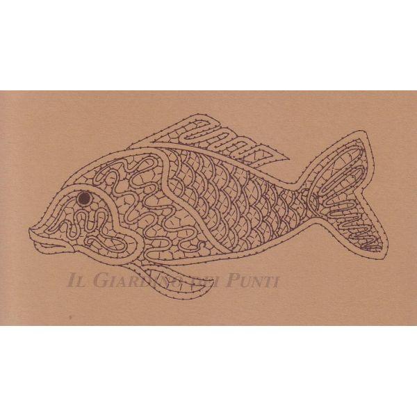 Pi di 25 fantastiche idee su disegni di pesci su for Disegni per la casa del merluzzo cape
