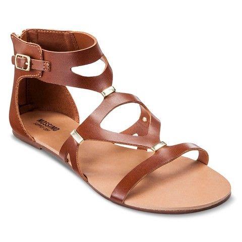 Summer BOGO Shoe Sale