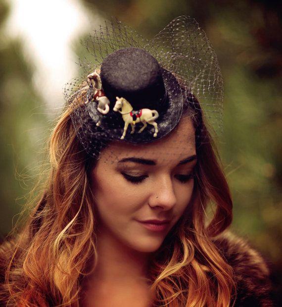 Crazy Hat Contest: 11 Best Hat Contest Ideas Images On Pinterest
