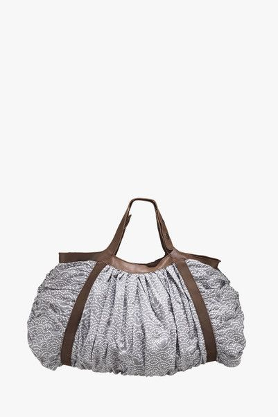Sac Piou Bag - Sessun