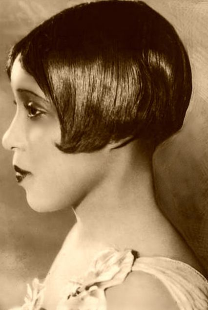 """Adelaide Hall Born in the US she recorded """"Creole Love Call"""" in 1927 with Duke Ellington, appeared with Bill """"Bojangles"""" Robinson, at the Cotton Club, in the """"Stormy Weather Review"""" and at the Apollo. Part of the Harlem Renaissance; she moved to Paris and then London in 1935. She made 70 records for Decca. She is in the """"Guinness Book of World Records"""" as the WORLD'S MOST ENDURING ARTIST. She performed at Carnegie hall at the age of 91. Her career ended in 1993 when she passed at the age of…"""