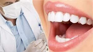 When it comes to dental problems, it becomes terribly tough to concentrate on any work. Hence, the Dental Clinic Melbourne will serve you with the proper treatment procedure to eliminate the problem.