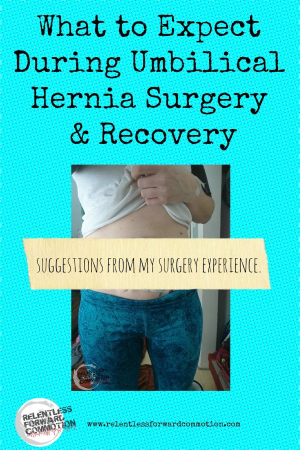 Umbilical Hernia Surgery Recovery:  suggestions based upon my surgery experience.  #DiastasisRecti #UmbilicalHernia