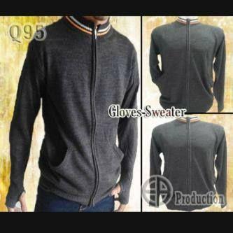 Kode: Glove Sweater Harga: 55.000 Bahan: Rajut Halus Fast Respon: +62 857.55.8686.98 PIN BBM 230a2475 #DressMuslim #BusanaMuslim #JaketKorea #SweaterRajut #JaketCouple #BajuAnak